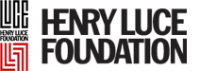Henry Luce Foundation