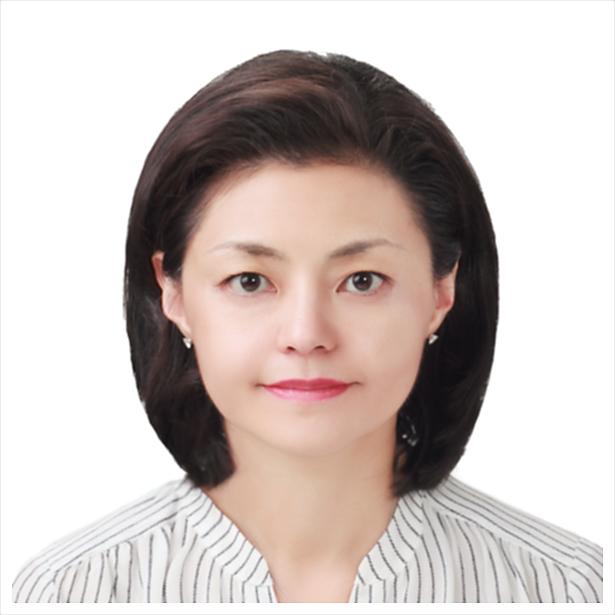 Dr. Balbina Y. Hwang