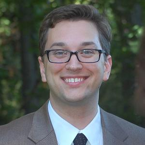 Daniel Wertz