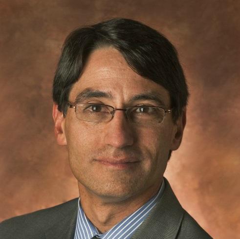 Frank Jannuzi