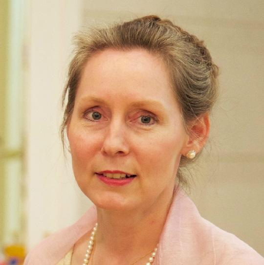 Heidi Linton