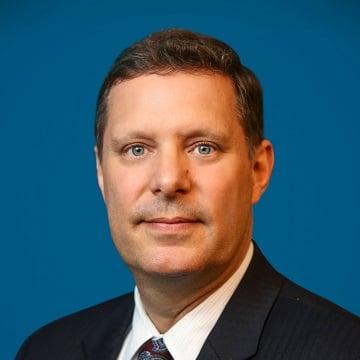 James L. Schoff