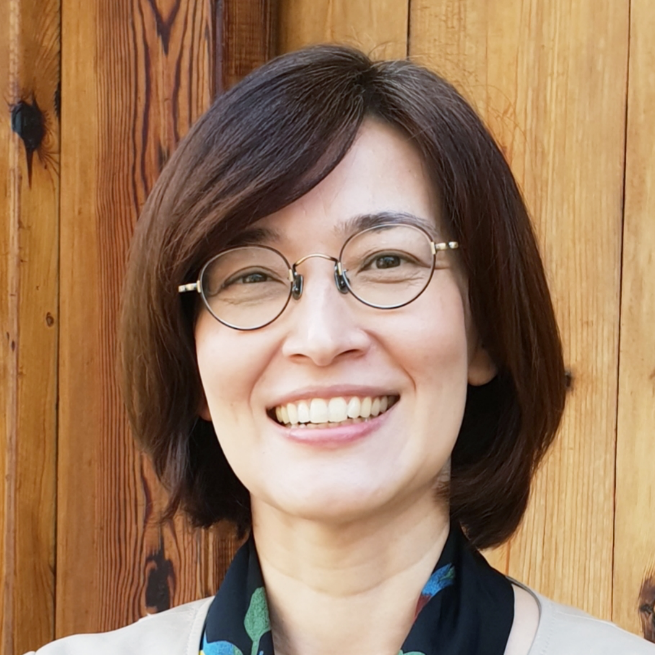 Dr. Patricia Goedde