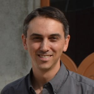 Randall Spadoni