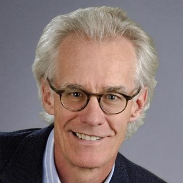 Dr. Stephan M. Haggard
