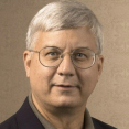 Dr. Stuart Thorson