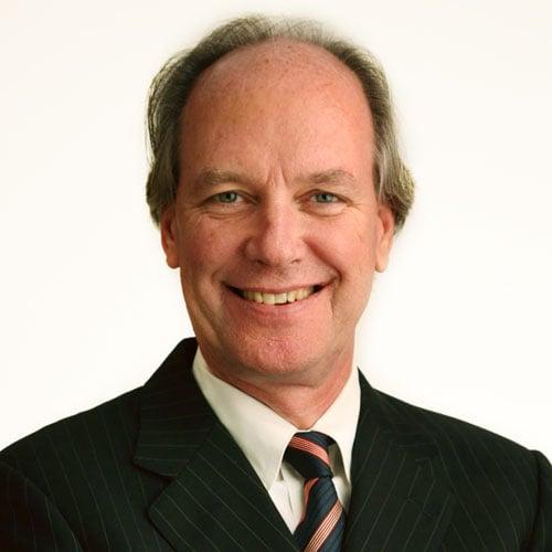 Thomas J. Byrne