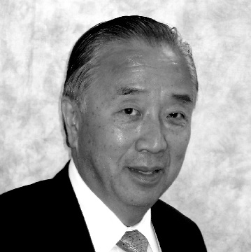 "Dr. K.A. ""Tony"" Namkung"